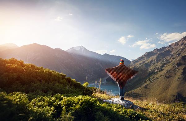 shamanism retreat shamanic travel program
