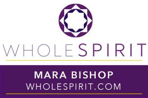 WholeSpirit-banner-ad-SSP