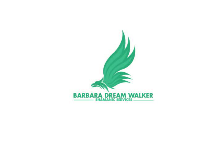 Barbarabbrennan-2-01-1