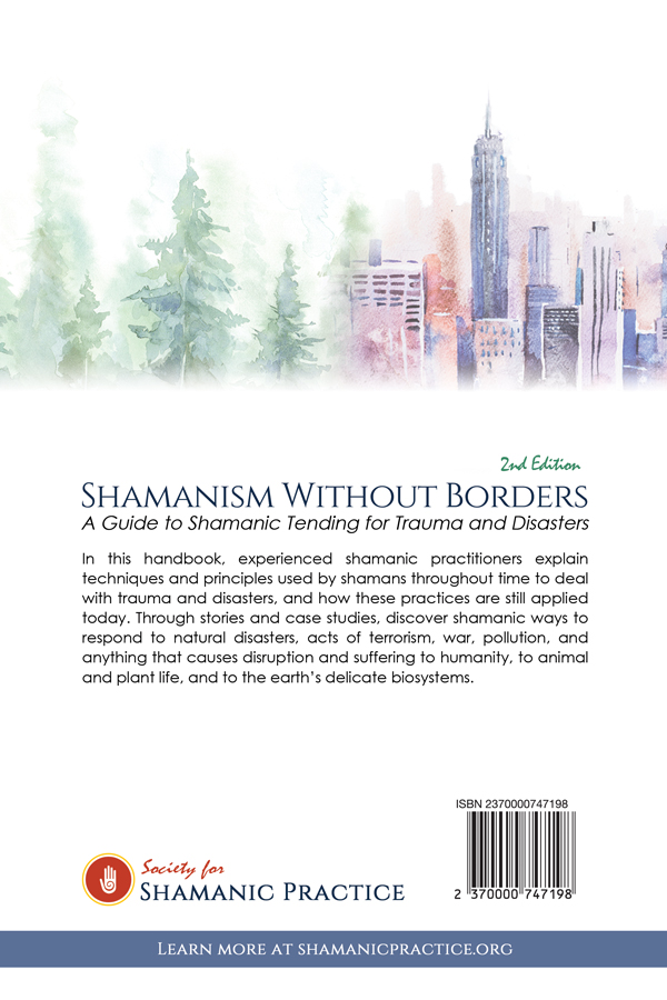Shamanism-Without-Borders-Back-Cover