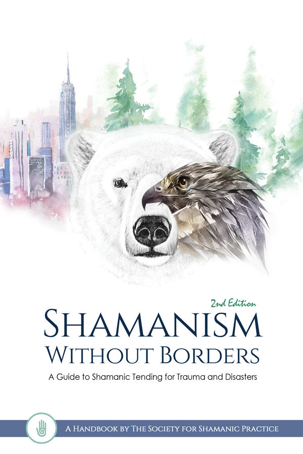Shamanism-Without-Borders-Cover