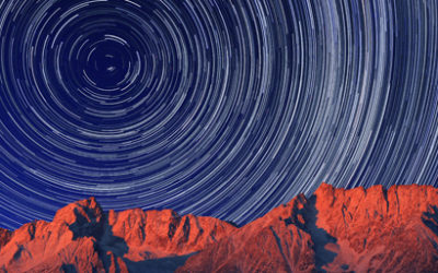 Shamanism & Astrology