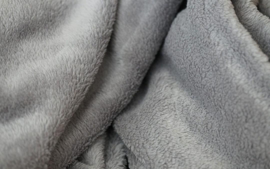 Transition Blanket
