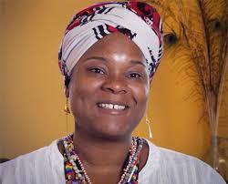 Gogo Ekhaya Esima